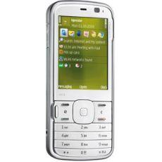 Unlocking by code Nokia N79
