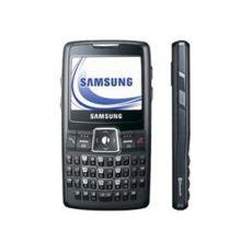 Unlocking by code Samsung I320V