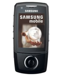 Unlocking by code Samsung I520