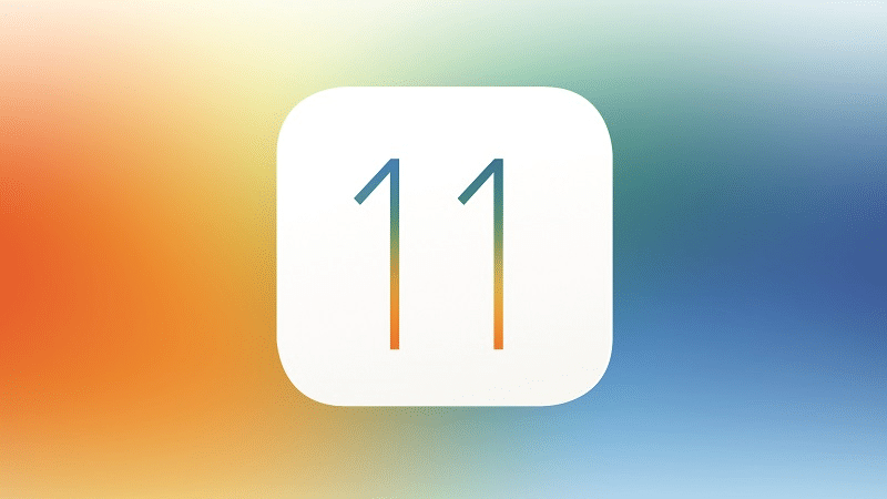 Revolution!/meh, or what do the people think about iOS 11