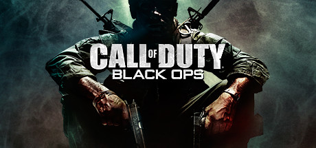 Rumour is, COD Black Ops 5 will be released in 2020
