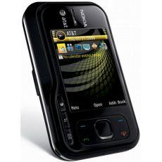 Unlocking by code Nokia Surge