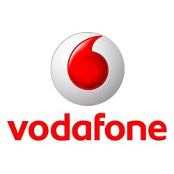 Permanently Unlocking iPhone Xs, Xs Max from Vodafone UK network