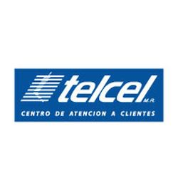 Unlock by code any Samsung network Telcel Mexico