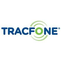 Permanently Unlocking iPhone from Tracfone USA network