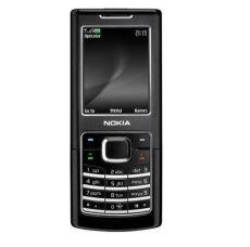 How to unlock Nokia 6500c