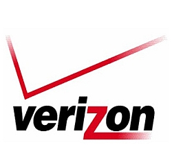 Permanent Unlock iPhone from Verizon USA network