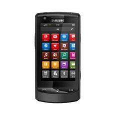 Unlocking by code Samsung I6410