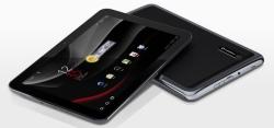 Unlocking by code ZTE Vodafone Smart Tab 10