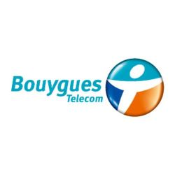 Unlock by code Huawei from Bouygues France network