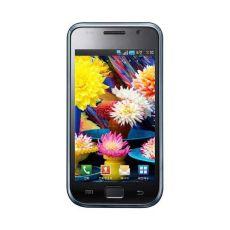 Unlocking by code Samsung M110S Galaxy S