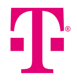 Unlock by code Huawei from T-Mobile Austria network