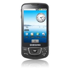 Unlocking by code Samsung i7500