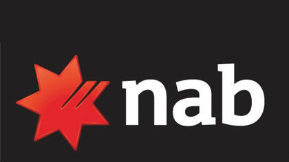 Hooray, hooray, National Australia Bank now accepts Apple Pay