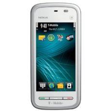 Unlocking by code Nokia Nuron