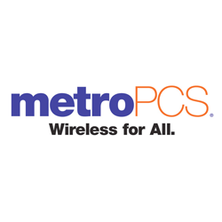Official Unlock from MetroPcs USA (Mobile Device Unlock app)