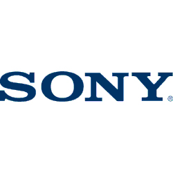 Unlock by code for all Sony models from Austria