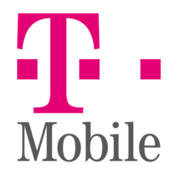 Permanently Unlocking iPhone from T-mobile Hungary network