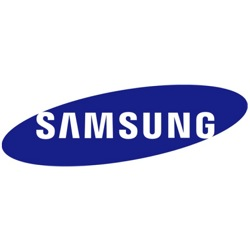 Unlock by code for Samsung from Ireland networks