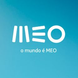 Unlock by code Huawei from Meo TMN Portugal