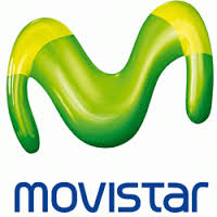 Network unlock by code for Microsoft LUMIA from Movistar Spain