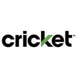 Network unlock by code for Microsoft LUMIA from Cricket USA