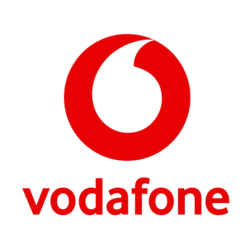 Permanently Unlocking iPhone 12 from Vodafone UK network