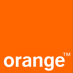 Unlock by code Huawei from Orange Spain
