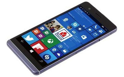 Every Phone with Windows mobile system | sim-unlock net