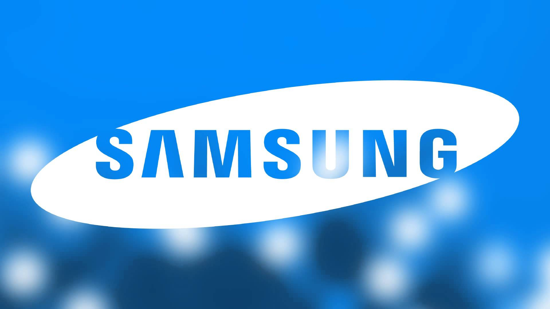 Samsung Galaxy J6 will have Infinity Display