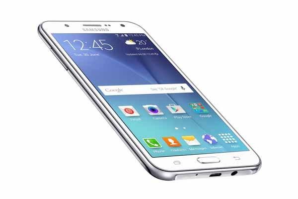 Unlock Samsung J3