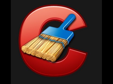 CCleaner attacked by hackers. Be afraid if you have downloaded the program recently