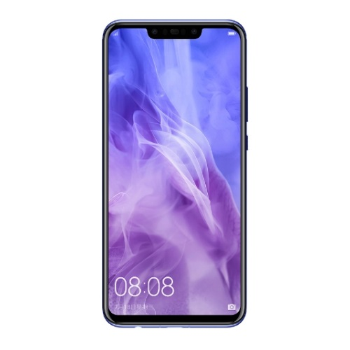 Huawei Nova 3, specifications