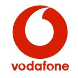Permanently Unlocking iPhone from Vodafone Hungary network