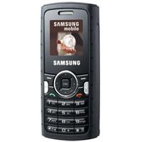 Unlocking by code Samsung M110