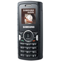 Unlocking by code Samsung M110P