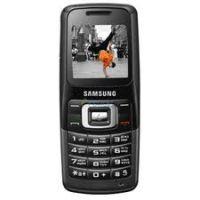 Unlocking by code Samsung M140i