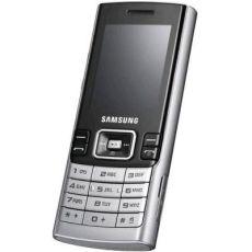 Unlocking by code Samsung M200