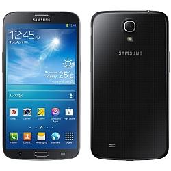 Unlocking by code Samsung GT-i9200