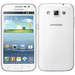 Unlocking by code Samsung Galaxy Win