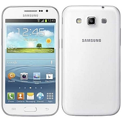 Unlocking by code Samsung GT-i8550