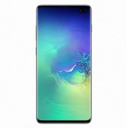 How to unlock Samsung Galaxy S10+