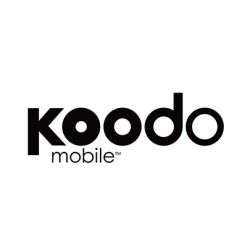 Unlock by code Sony from Koodo Canada