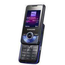 Unlocking by code Samsung M2710 Beat Twist