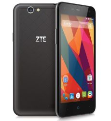 How to unlock ZTE Blade A465