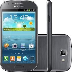 Unlocking by code Samsung galaxy gt i8730