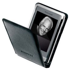 Unlocking by code Samsung Armani