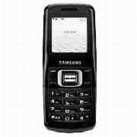 Unlocking by code Samsung B130