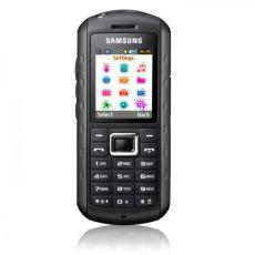 Unlocking by code Samsung B2100
