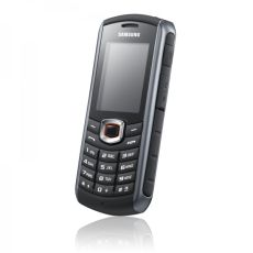 Unlocking by code Samsung B2710 Solid Immerse